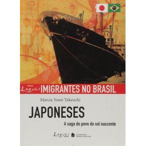 Japoneses---a-saga-do-povo-do-sol-nascente