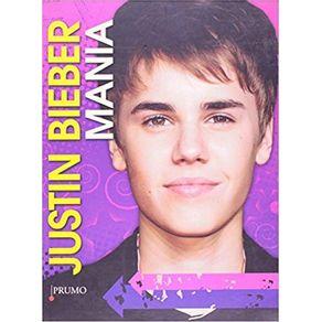 Justin-Bieber-mania-