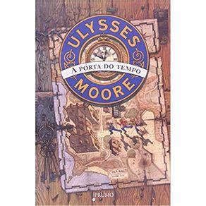 Ulysses-Moore---A-porta-do-tempo-