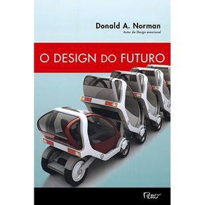 O-design-do-futuro-