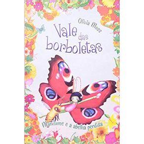 Vale-das-borboletas---Marilume-e-a-abelha-perdida-