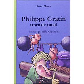 Philippe-Gratin---Troca-de-canal-