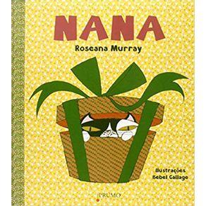 Nana-