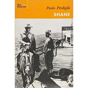Shane-