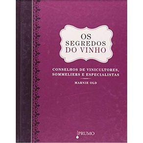 Os-segredos-do-vinho-
