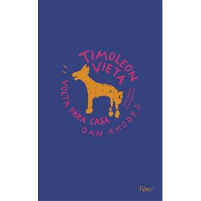 Timoleon-Vieta-volta-para-casa-