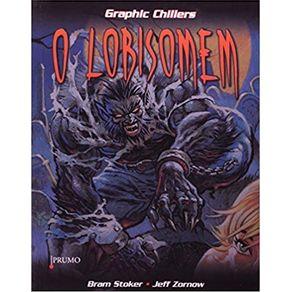 O-lobisomem-