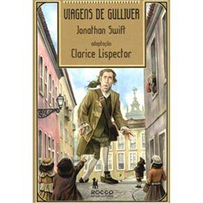 Viagens-de-Gulliver-