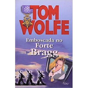 Emboscada-no-Forte-Bragg-
