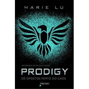 Prodigy---Os-opostos-perto-do-caos-