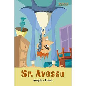 Sr-Avesso-