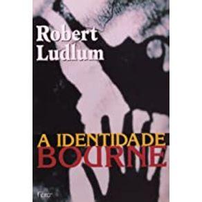 A-identidade-Bourne-