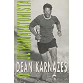 O-ultramaratonista-