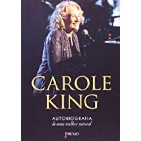 Carole-King---Autobiografia-de-uma-mulher-natural-