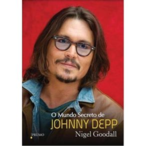 O-mundo-secreto-de-Johnny-Depp-