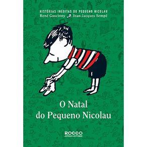 O-natal-do-Pequeno-Nicolau-