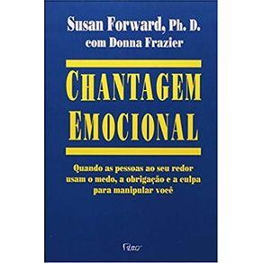 Chantagem-emocional-