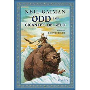 Odd-e-os-gigantes-de-gelo-