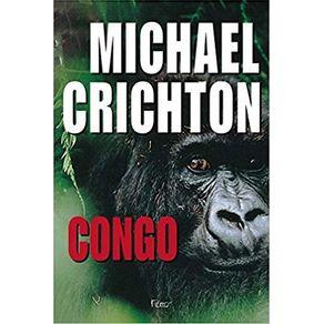 Congo-