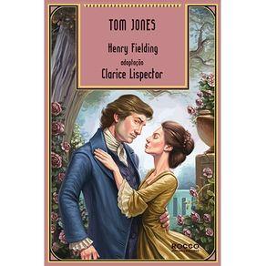 Tom-Jones-
