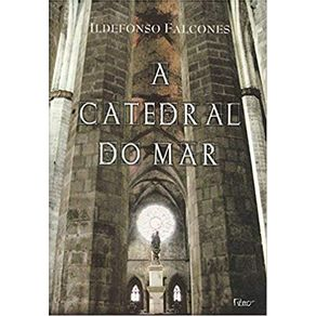 A-catedral-do-mar-