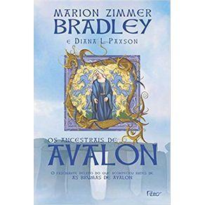 Os-ancestrais-de-Avalon-