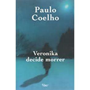Veronika-decide-morrer-
