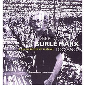 Roberto-Burle-Marx-100-anos-