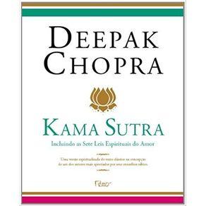 Kama-Sutra---Incluindo-as-sete-leis-espirituais-do-amor-