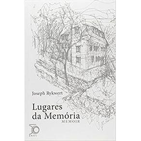 Lugares-Da-Memoria