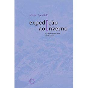 Expedicao-Ao-Inverno
