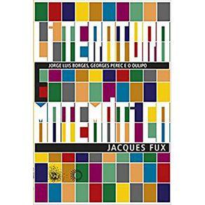 Literatura-E-Matematica