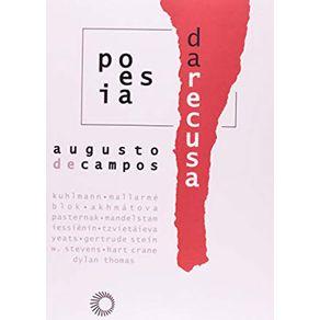 Poesia-Da-Recusa