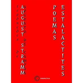 August-Stramm--poemas-estalactites