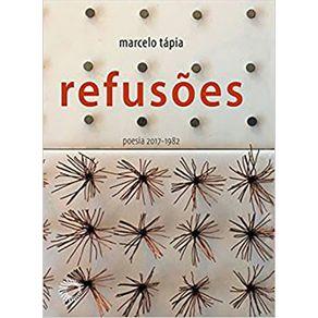 Refusoes