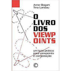 O-Livro-Dos-Viewpoints