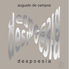 Despoesia