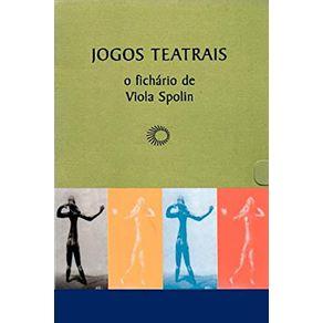 Jogos-Teatrais-O-Fichario-De-Viola-Spolin