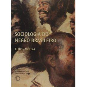 Sociologia-Do-Negro-Brasileiro