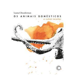 Animais-Domesticos-E-Outras-Receitas