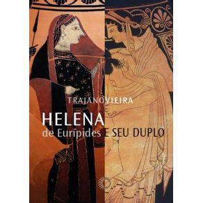 Helena-De-Euripides-E-Seu-Duplo