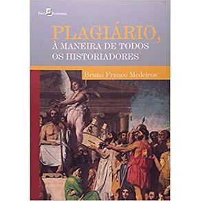 Plagiario-a-maneira-de-todos-os-historiadores