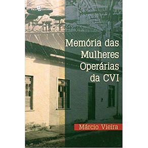 Memoria-das-mulheres-operarias-da-CVI
