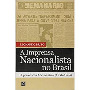 A-imprensa-nacionalista-no-Brasil