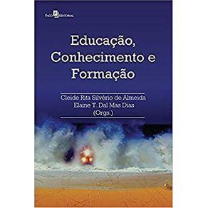Educacao-Conhecimento-e-Formacao