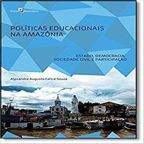 Politicas-Educacionais-na-Amazonia