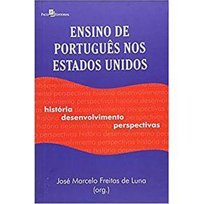 Ensino-de-portugues-nos-Estados-Unidos