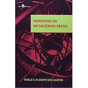 Principios-da-Metaciencia-Social