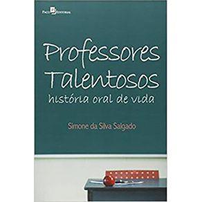 Professores-talentosos