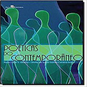 Poeticas-do-contemporaneo